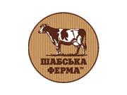 Шабська Ферма